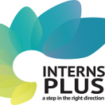 Welcome to InternsPlus – our newest member