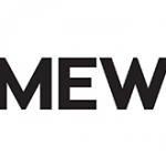 Meet our Member: MEWS Systems
