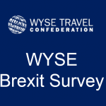 Brexit business outlook is pessimistic for youth travel industry