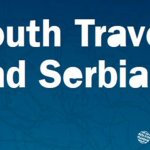 New report: Youth Travel and Serbia