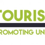 World Tourism Day 27 September 2016:  Tourism for all – promoting universal accessibility