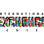 Introducing International Exchange Center from Russia