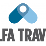 Introducing AlfA Travel A/S from Denmark – Our Newest Member