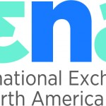 Welcome International Exchange of North America – Our Newest Member