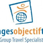 All the way from Canada – Voyages Objectif Terre Inc – Our New Member