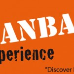 Welcome Scanbalt Experience – Our Newest Member