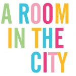 A Room In The City – Our New Member