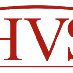 Welcome to our newest member – HVS
