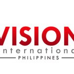Vision International Philippines becomes a member of WYSE Travel Confederation!