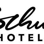 Schulz Hotels joins WYSE Travel Confederation
