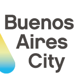 Welcome to our newest member – Buenos Aires City Tourist Board