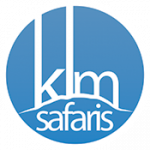 Welcome to our newest member from Tanzania – KLM Safaris