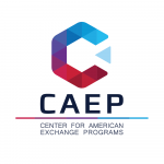 Welcome to our newest member – Center for American Exchange Programs (CAEP)