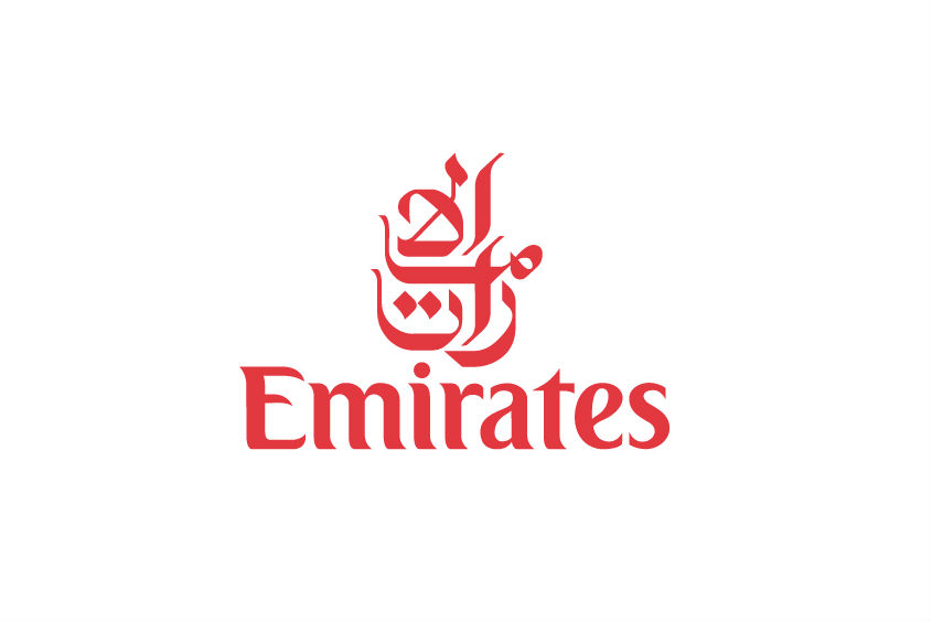 Emirates partners with WYSE Travel Confederation on global study of youth travel market