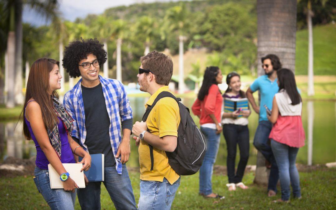 New international student enrolment declines at US universities