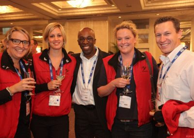 wystc-south-africa-reception-1_5686910247_o