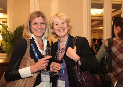 wystc-south-africa-reception_5687479250_o