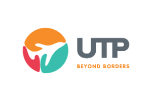 Welcome to our newest member – UTP Beyond Borders