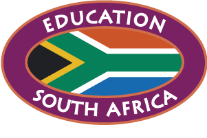 EduSA member schools formally recongised as private colleges by the Department of Higher Education and Training
