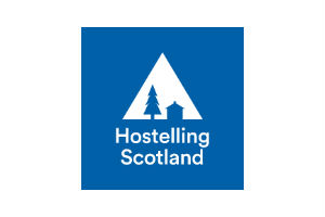 Welcome to our newest member – Hostelling Scotland
