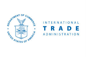 U.S. Department of Commerce arrivals data reports record-setting spending by international visitors
