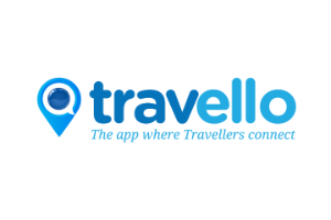 Welcome to our newest member – Travello