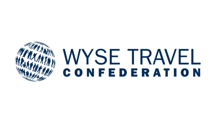 WYSE Travel Confederation reforms the Rules and Regulations