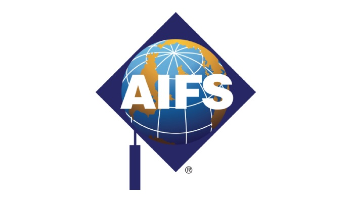 Global Experiences joins AIFS to expand international internships for students