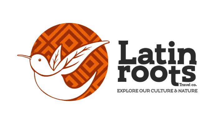 Welcome to our new member – Latin Roots Travel
