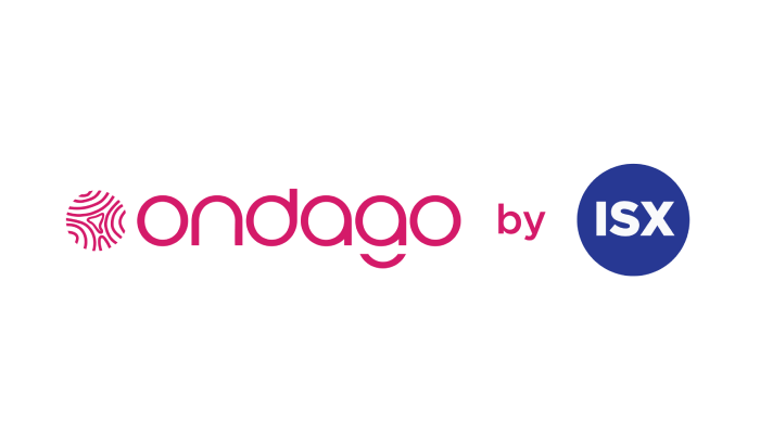 Welcome to our new member – Ondago by ISX