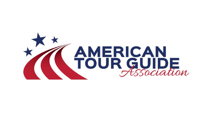 Welcome to our new member – American Tour Guide Association