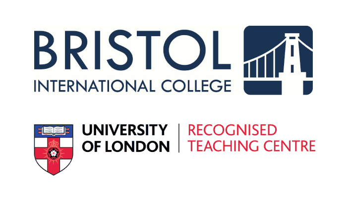 Bristol International College approved to teach the University of London International Foundation Programme (IFP)