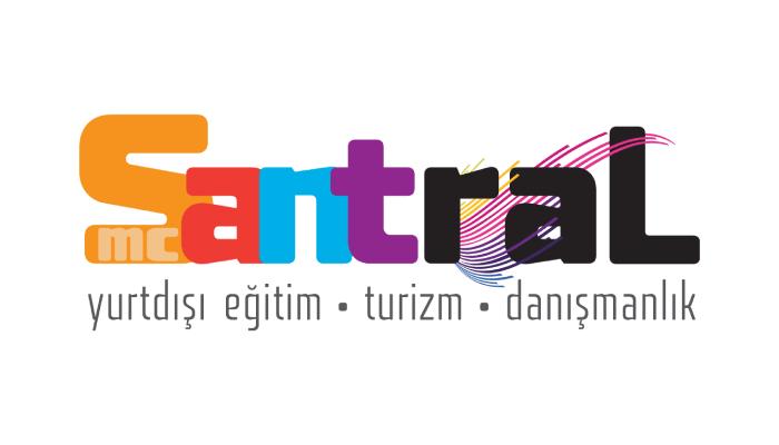 Welcome to our new member – Santral